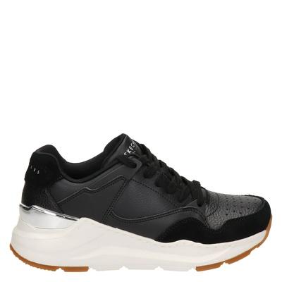 Skechers Street Rovina - Lage sneakers