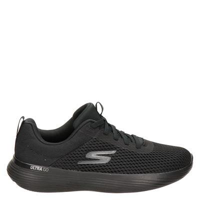 Skechers Performance - Lage sneakers
