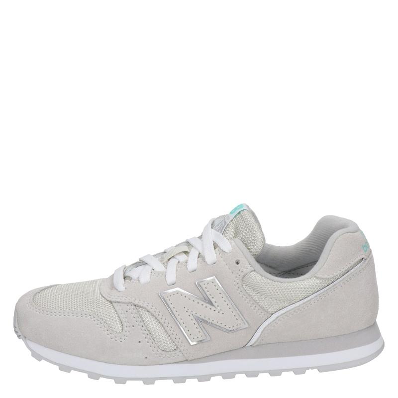 New Balance 373 - Lage sneakers - Beige