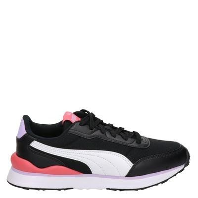 Puma R78 Future Decon - Lage sneakers