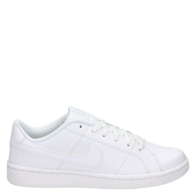 Nike Court Royale 2 - Lage sneakers