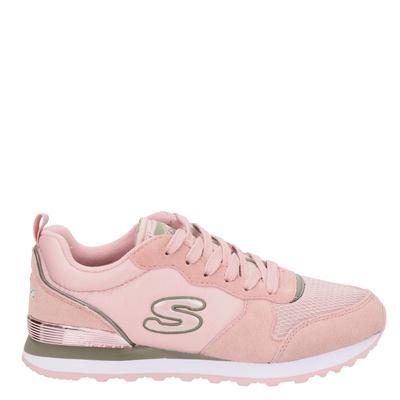Skechers Skechers Originals - Lage sneakers
