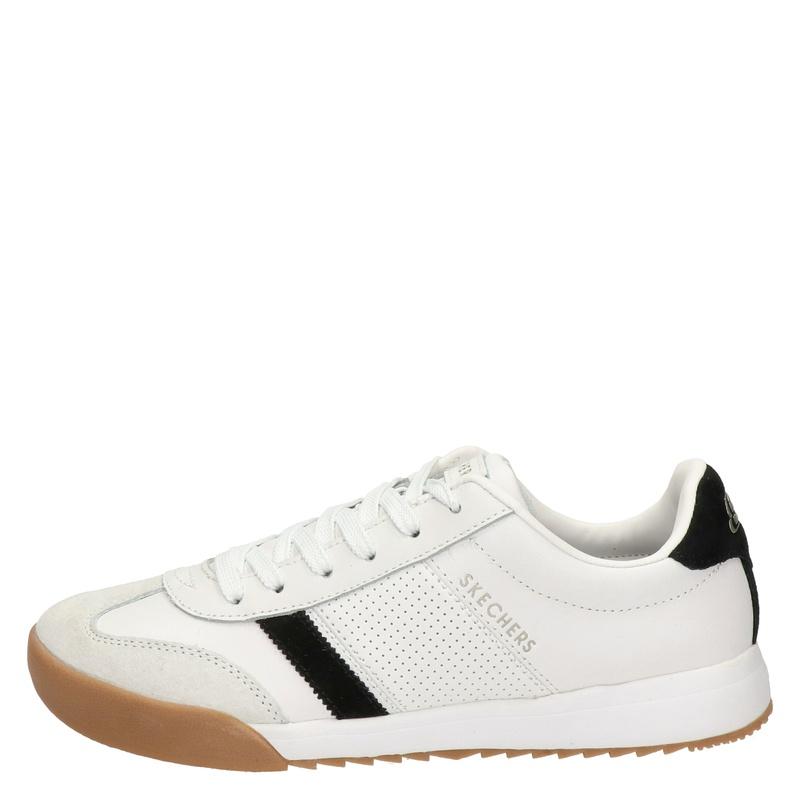 Skechers Zinger 2.0 - Lage sneakers - Multi
