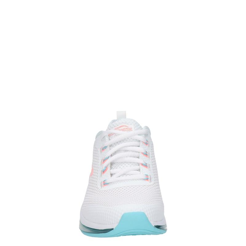 Skechers Skech-air - Lage sneakers - Multi