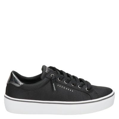 Skechers Goldie 2.0 - Lage sneakers