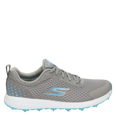 Skechers Go Golf Max - Lage sneakers