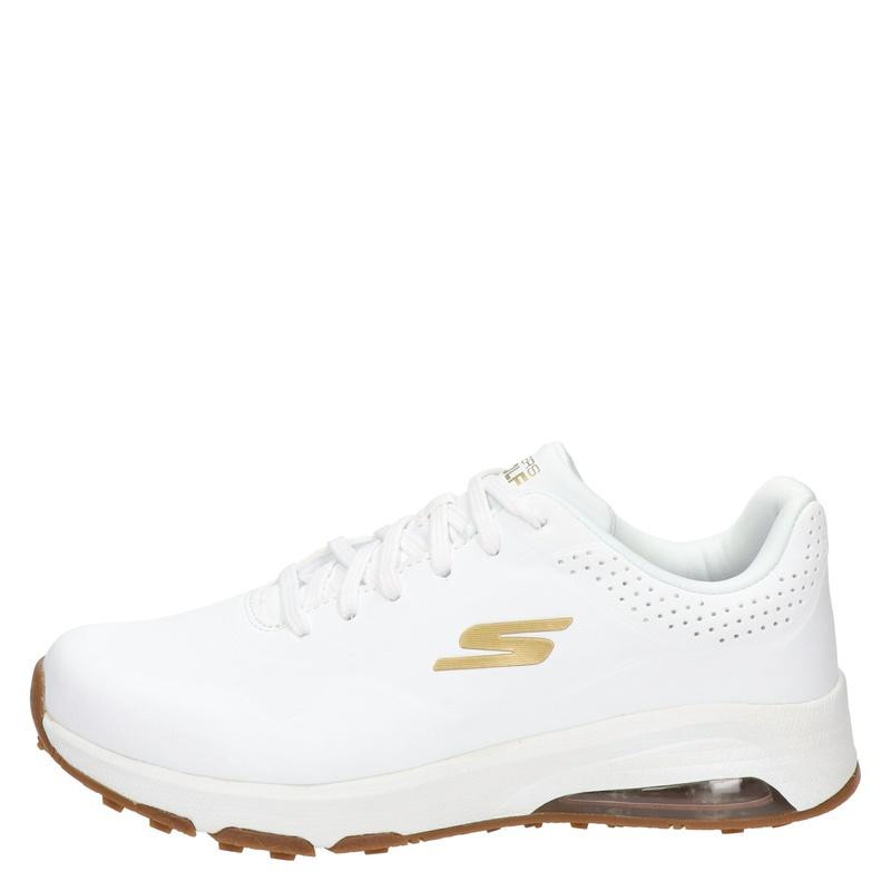 Skechers Go Golf - Lage sneakers - Wit