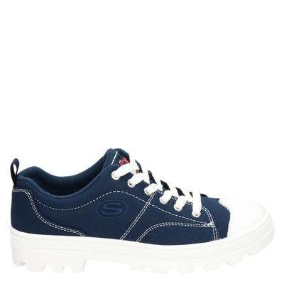 Skechers Roadies - Lage sneakers