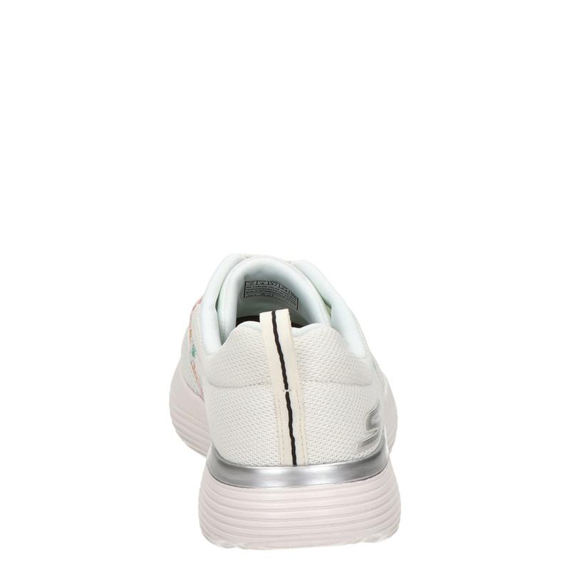 Skechers Performance - Lage sneakers - Wit