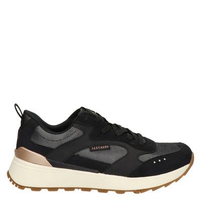 Skechers Street Sunny Feet - Lage sneakers