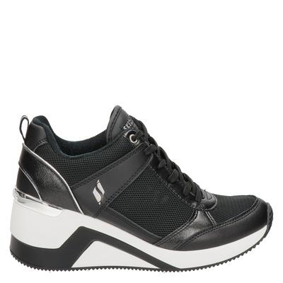 Skechers Street Million - Lage sneakers