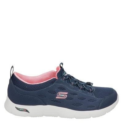 Skechers Arch Fit Refine - Lage sneakers