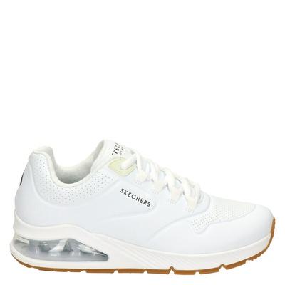 Skechers Street Uno 2 - Lage sneakers
