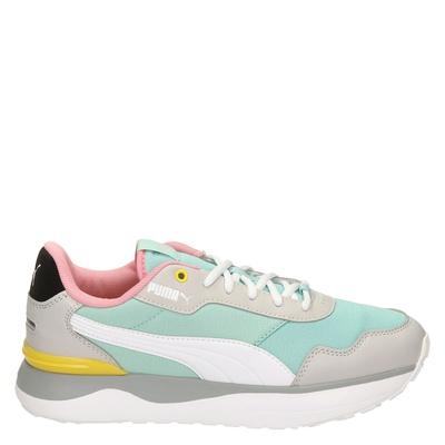 Puma R79 Voyage - Lage sneakers