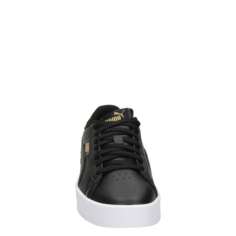 Puma Jada - Lage sneakers - Zwart