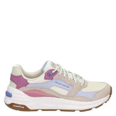 Skechers Global Jogger - Lage sneakers