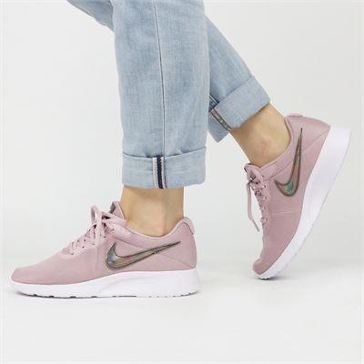 b6f02c72111 Nike sneakers online kopen bij Nelson Schoenen | Nelson.nl