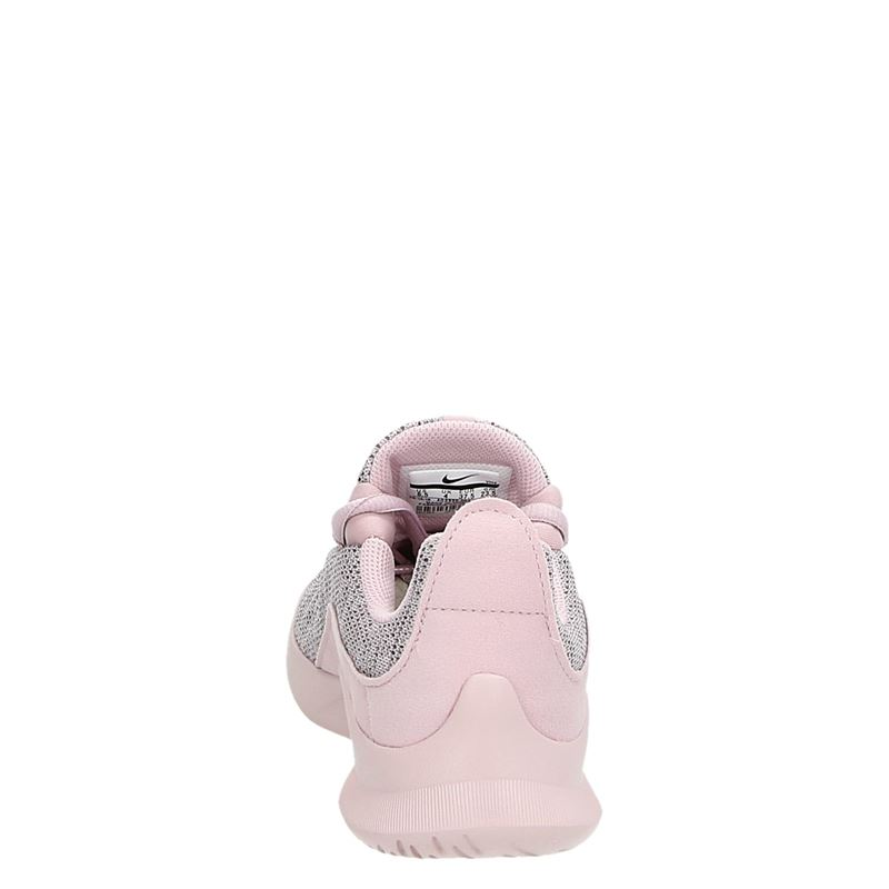 Nike Viale Premium - Lage sneakers - Roze