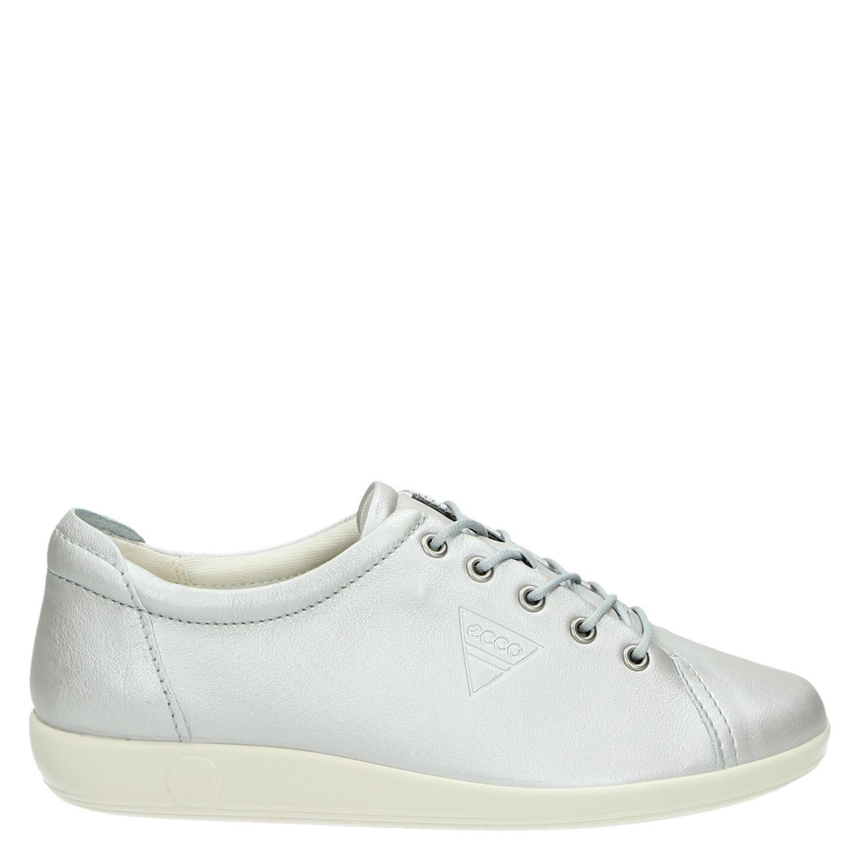 Doux Ecco Esprit Des Chaussures De Sport Lage 7 iGLy9mSHzB