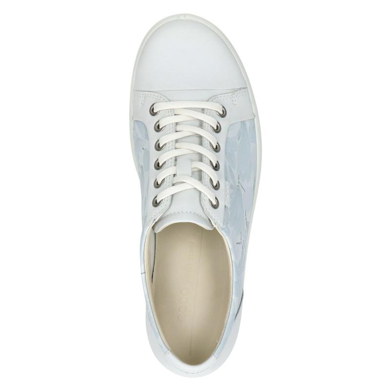 Ecco Soft 7 - Lage sneakers - Multi