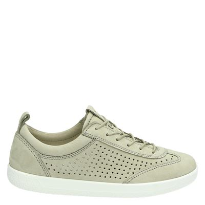 Ecco Soft 1 - Lage sneakers