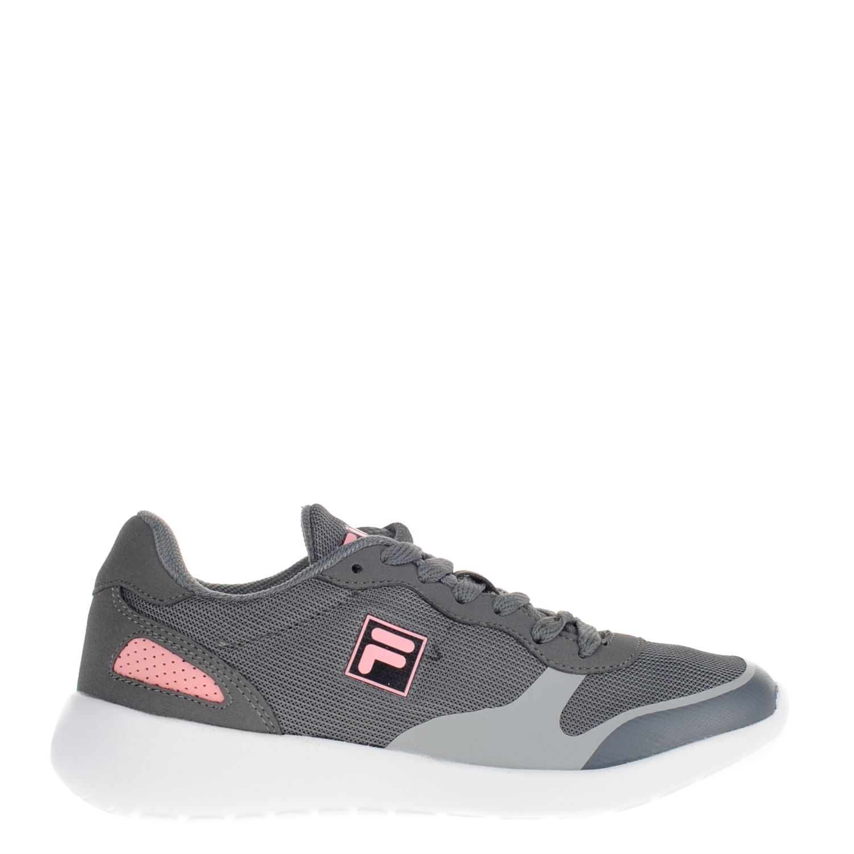 Fila Sneakers Dames Roze