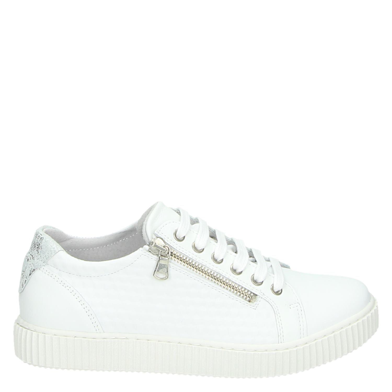 nelson sneakers
