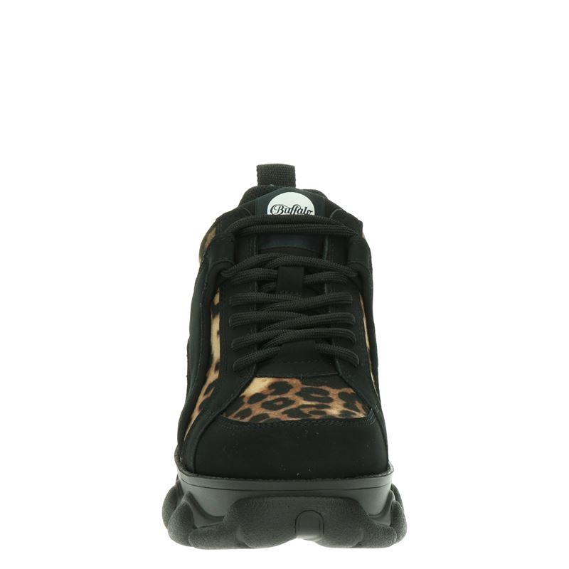 Buffalo Corin Vegan - Dad Sneakers - Multi