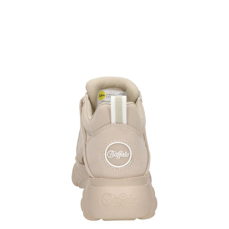 Buffalo Corin Vegan - Dad Sneakers - Beige