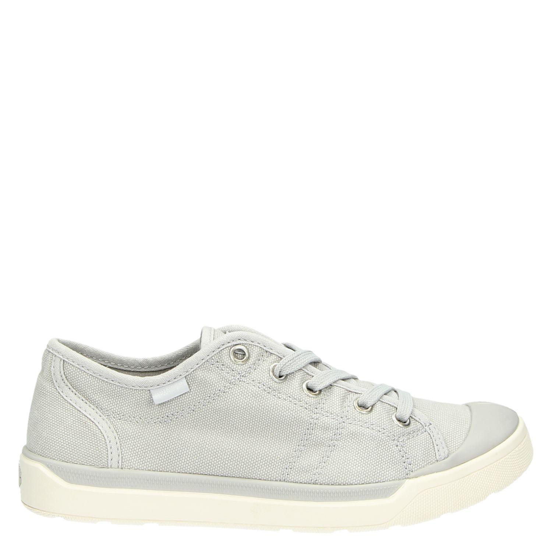 - Palladium lage sneakers