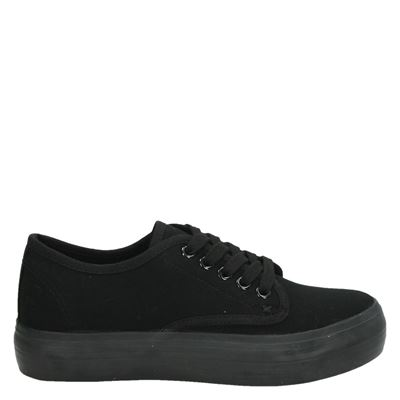 Dolcis - Lage sneakers