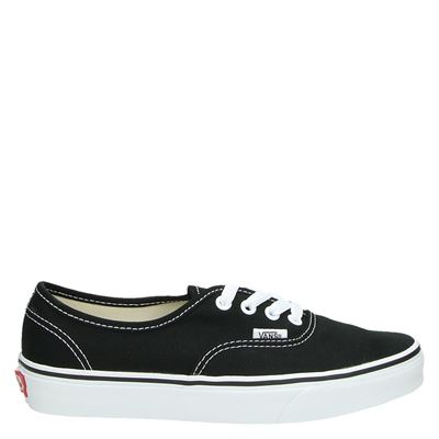 Vans dames sneakers multi