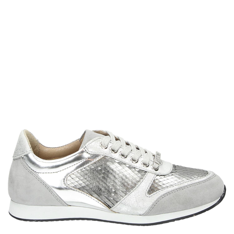 Chaussures De Sport D'argent cAbpfH