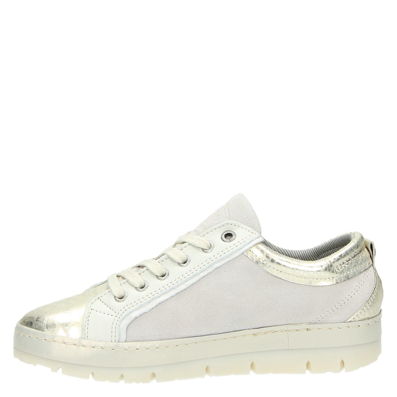 Chaussures Taureau Blanc Boxer 4gqHTNf