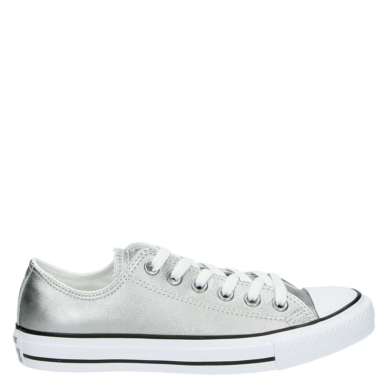 converse all stars actie