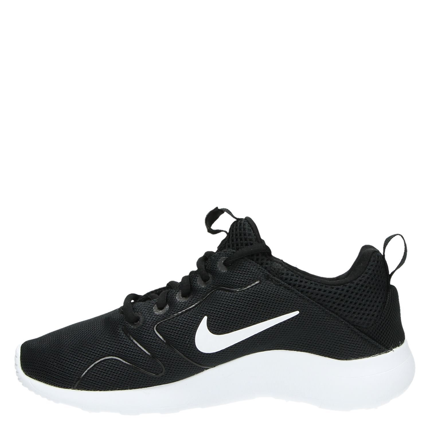 c67b1732469 ... uk nike kaishi dames lage sneakers b0586 6fb92 usa nike womens ...