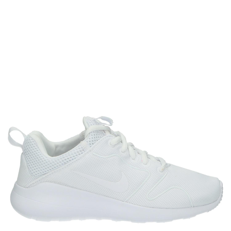 Wit Nike Dames Nike Dames Schoenen Schoenen Wit xz1S7qO4