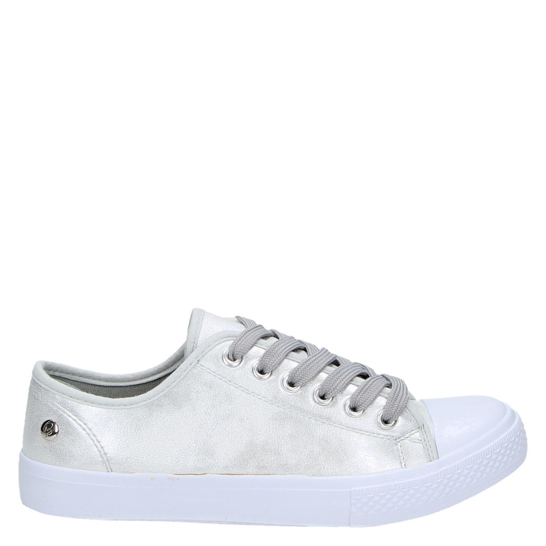 - Blink lage sneakers
