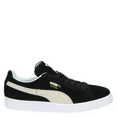 Puma Dames Sneakers Sale
