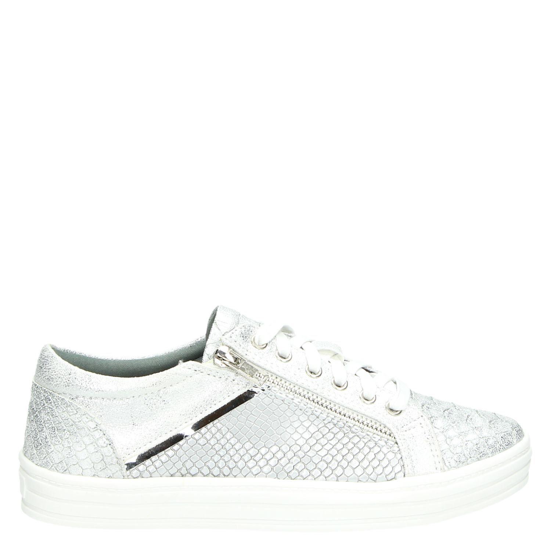 La Strada dames lage sneakers