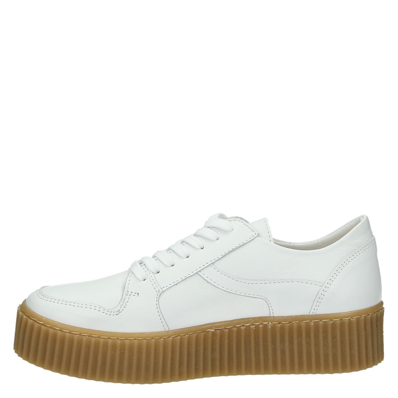 Ps Poelman Sneakers Beige KkaAknz7