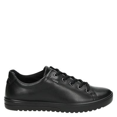 Ecco Fara - Lage sneakers