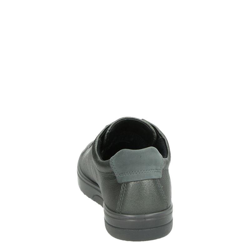 Ecco Fara - Lage sneakers - Groen