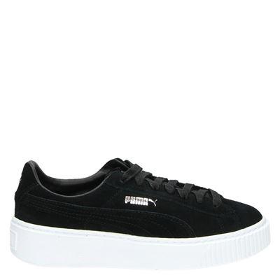 Puma Sneakers Dames