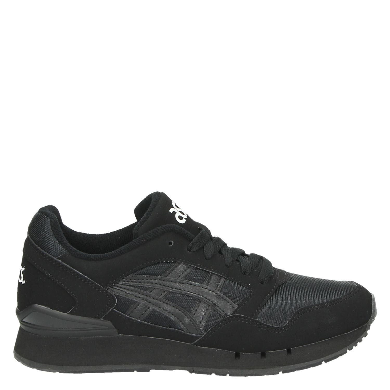 Asics H6G0N dames lage sneakers