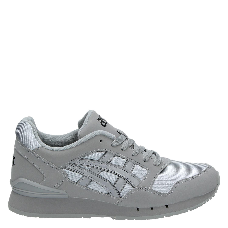 Asics Dames Sportschoenen