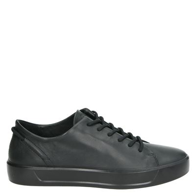Ecco Soft 8 - Lage sneakers