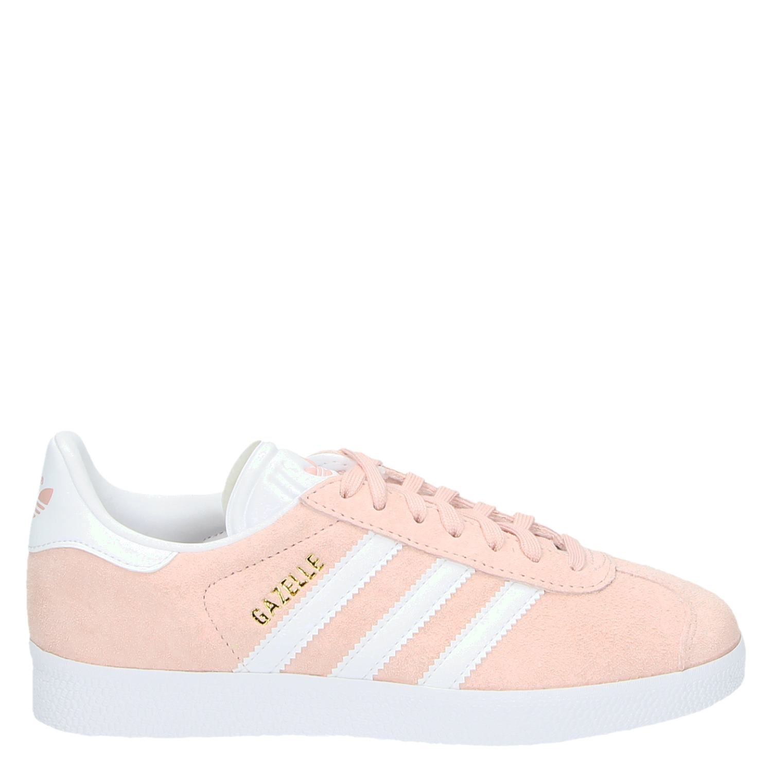 adidas sneakers dames gazelle