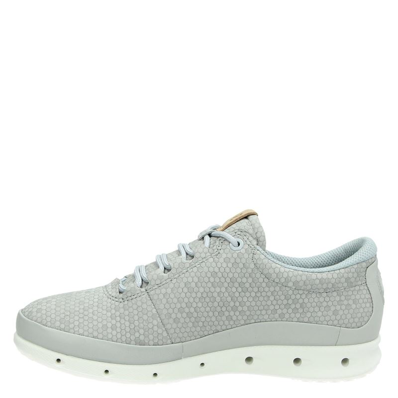 Ecco Cool - Lage sneakers - Grijs