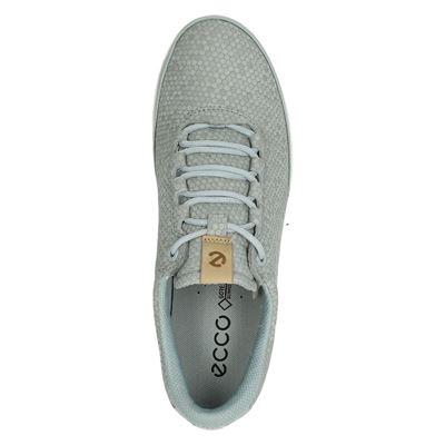 f860ffc7de2 Ecco Cool - Lage sneakers - Grijs - Shoemixx.nl